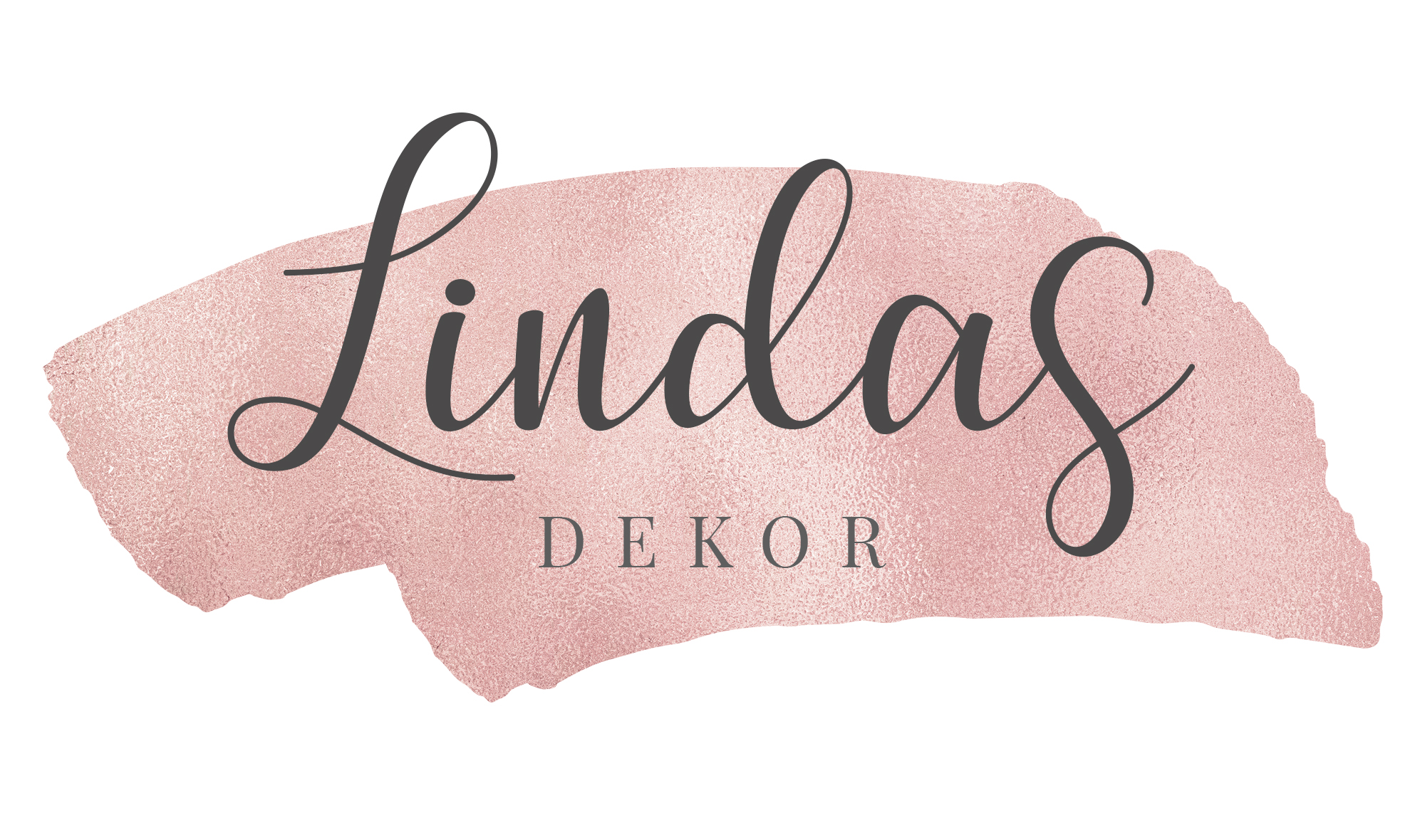 Lindas Dekor - DIY Boutique